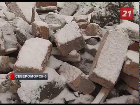 Региональная прокуратура завершила расследование о загрязнении реки Средняя