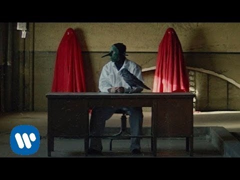Slipknot - The Devil In I [OFFICIAL VIDEO]