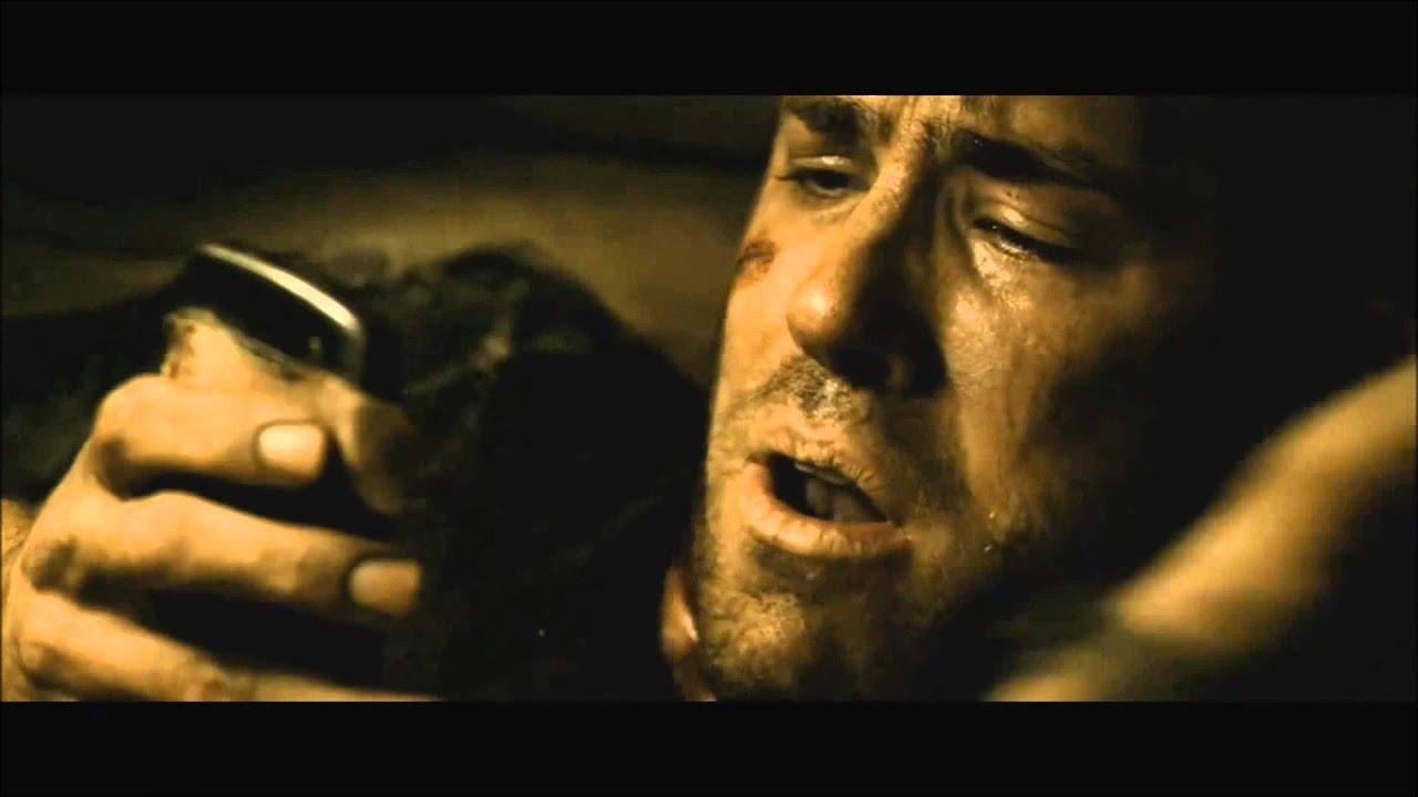 top 10 best thriller movies 20002013 youtube
