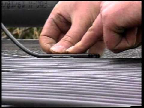 unipool solaranlagen youtube