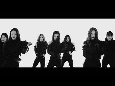 """이달의 소녀 (LOONA) """"Butterfly"""""""