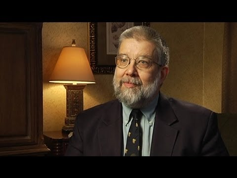 Extended Interview with Michael Scheuer - YouTube