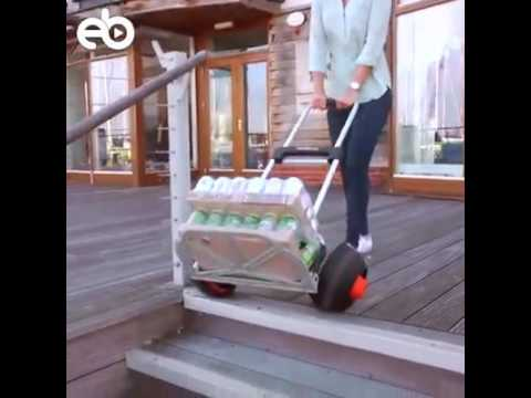 #‎ALSHOPproducts‬ Here's the perfect trolley to carry all your stuffs with ease
