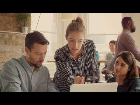 Lär känna dina kunder med UC KYC