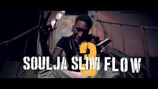 Maine Musik - Soulja Slim Flow 3 (MUSIC VIDEO)