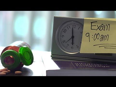 Last Minute (Short film)