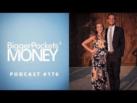 How to Grow Retirement Accounts Before Having Kids | Finance Friday with Steve | BP Money 176