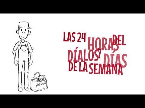 Barcelona Cerrajeros las 24 horas 931 22 44 18