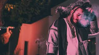 Post Malone - Better Now (Sub. en español)