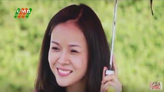 Phim Hài 2016 | Ván Cờ Vồ - Phần 1 | Phim Hài Mới Hay Nhất