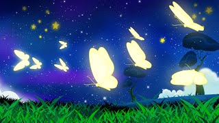 Lullaby | Baby Lullaby | Songs To Put A Baby To Sleep | Lullabies for Bedtime