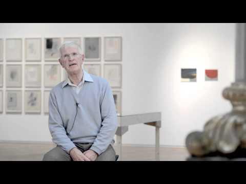 Intervju med Jan Brockmann