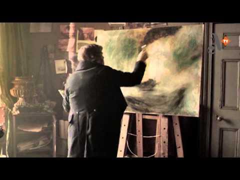 A proposito di Turner. Intervista a Mike Leigh
