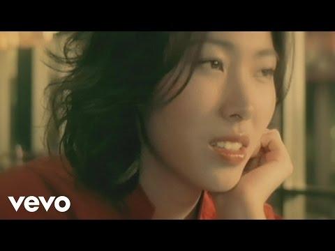 Joanna Wang, 王若琳 - Let's Start from Here
