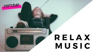 Relaxing Music to Sleep | For Background, Meditation, Stress Relief, Study || Best of 2019