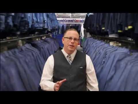 SITEX: Sales Recruiting