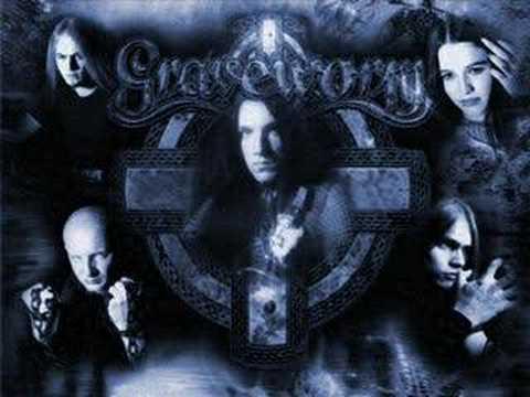 Graveworm- Demonic Dreams