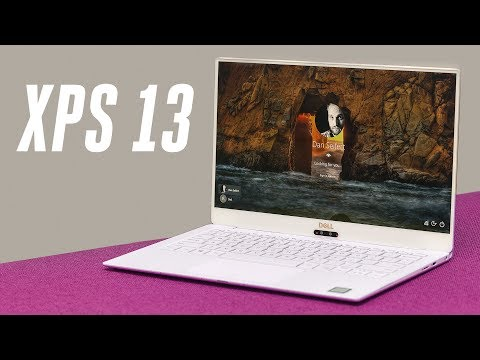 Ditching Windows: 2 Weeks With Ubuntu Linux On The Dell XPS 13