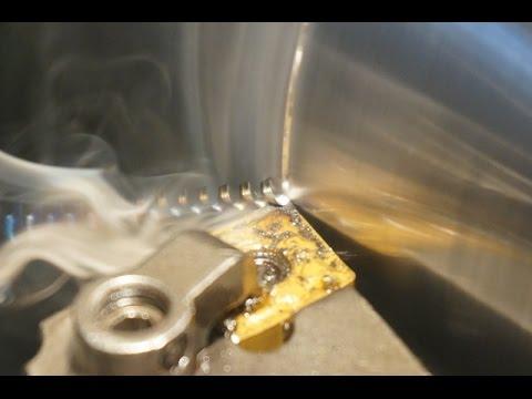 teach you repair impact crusher parts