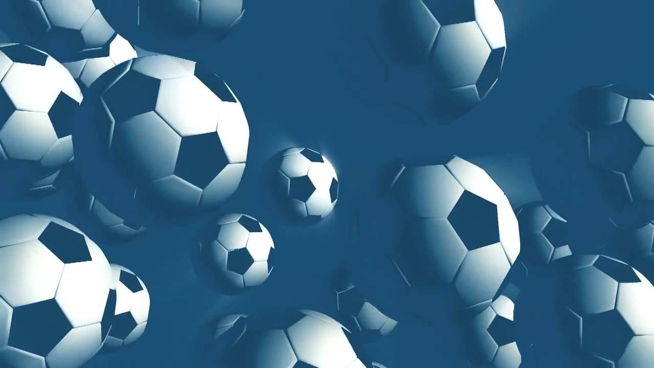 نادي كرة القدم سعودي