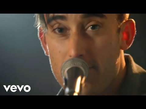 "Phil Wickham ""This Is Amazing Grace"""