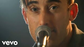 'This Is Amazing Grace' | Phil Wickham