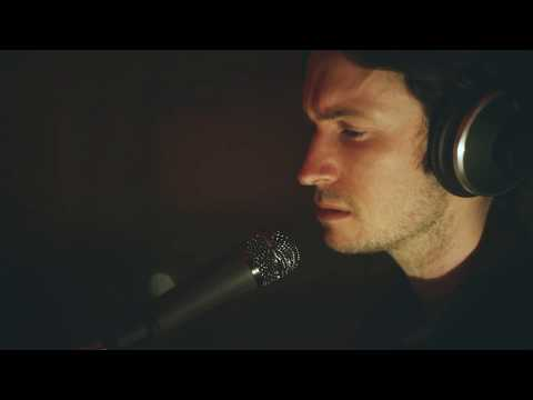 City Calm Down - Blood (Live)