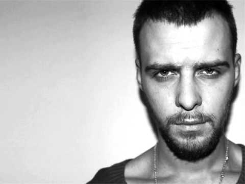 Макс Барских - Любовь спасет мир (dubstep remix)