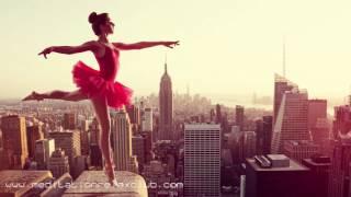prima-ballerina-love-for-ballet-instrumental-music-for-ballet-classes-choreography.jpg