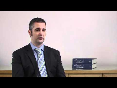 Sims IVF - Why Choose Sims EDE? Graham Coull, Programme Manager