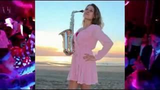 Bekijk video 1 van Sax and more op YouTube