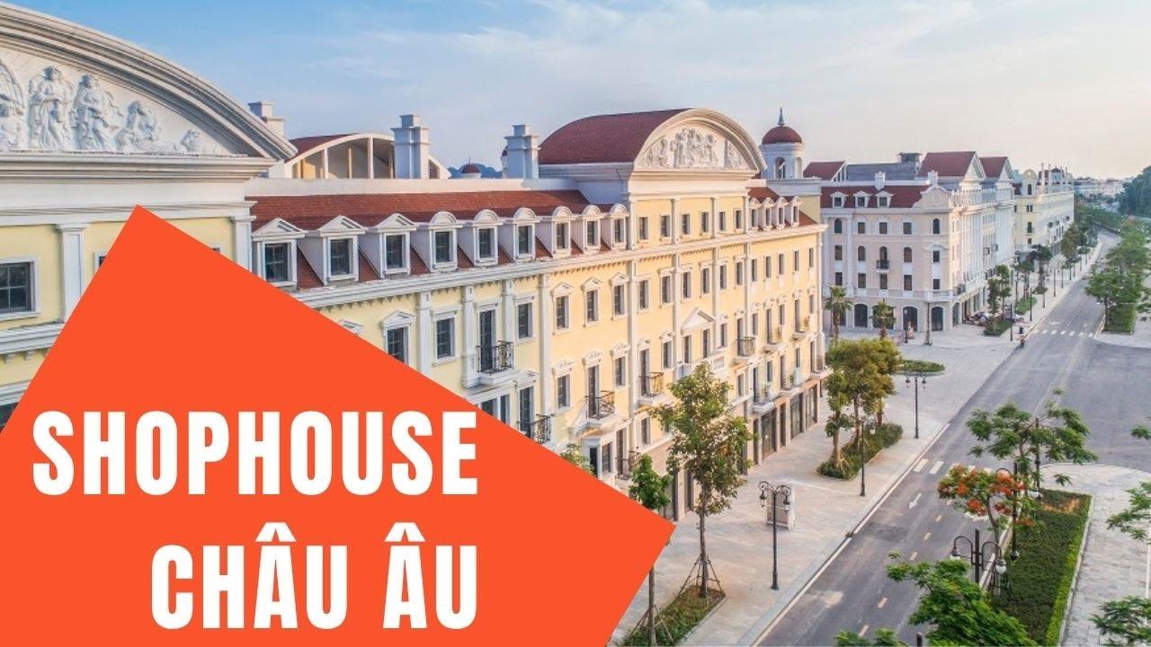 Bán khách sạn sang trọng thiết kế Châu Âu tại trung tâm Bãi Cháy - Hạ Long chính chủ, LH 0339657489 video