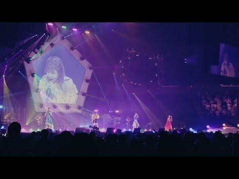 Little Glee Monster 『VIVA』Live on 2021.01.28@日本武道館