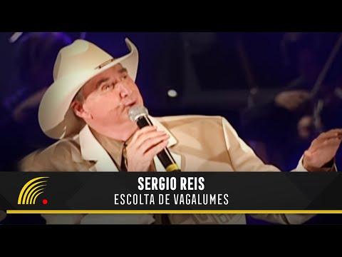 Baixar Sérgio Reis - Escolta de Vagalumes - Sérgio Reis e Filhos