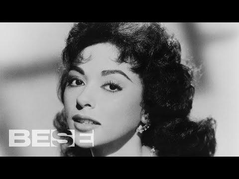 Rita Moreno: Hollywood's First PEGOT Latina