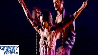 बिकाऊ जवानी - Monalisa - Uncut Scene - Scene From Movie