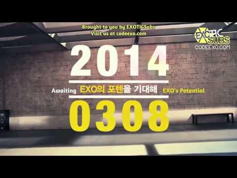 EXO Sunny10 Full ver.