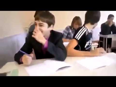11 Slav School Videos