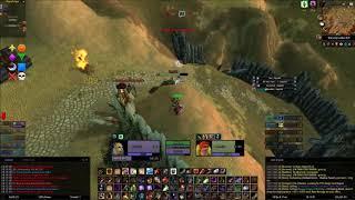 Warlock SM/Ruin PvP Compilation - Vanilla/Classic WoW on Elysium/Lightbringer