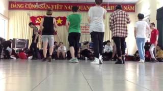 [OH Dance Team] Nắng Ấm Xa Dần (Dance Version)