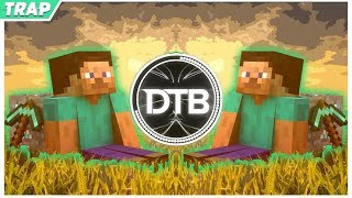 MINECRAFT Theme (Holder Chill Trap Remix)