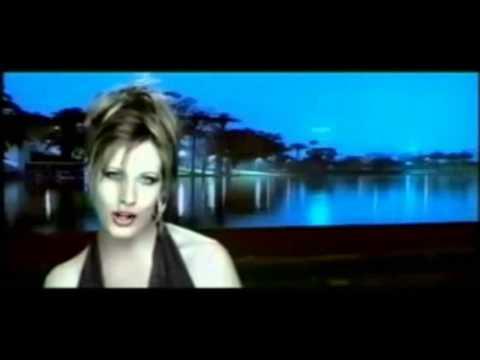 Vertigo - Magic Eyes (videoclip +10%) 720p nocontrast
