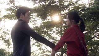 POSITION(포지션) _ How Painful It Could Be (죽을 만큼) (Five fingers OST Part.5) MV