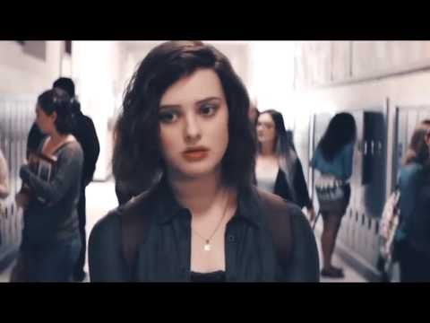 Hannah Baker - You Don't Know - Katelyn Tarver (Tradução - Legendado) 13 Reasons Why