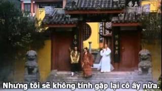 kim binh mai2008 clip3
