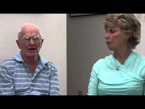 Hearing Aids - Sacramento/Fair Oaks/Woodland CA - Avalon Hearing Aid Center Testimonial - Jim Reed