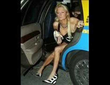 Hot drunk music video - 3 6