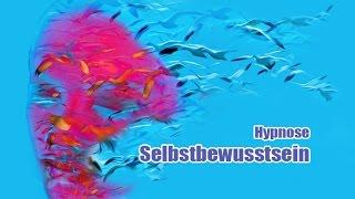 Hypnose Selbstbewusstsein Selbstwertgefühl by Jafeth Mariani