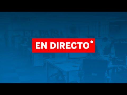 #8-D Consultorio Tecnico Pinball y Arcade en Directo 16/04/21
