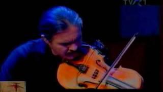 Anatol Stefanet - Kaval`I`coda